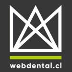 02-webdental_300x300