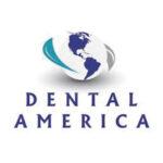 Dental America