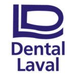 DentalLaval