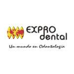 Expro Dental