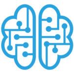Logo EHL 300x300