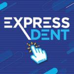Logo ExpressDent Cyber