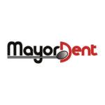 Mayordent