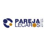 Pareja Lecaros