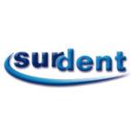 Surdent