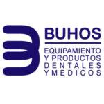 logo-buhos-300x300