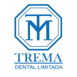 logo-trema-dental